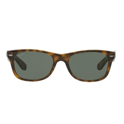 Ray-Ban New Wayfarer Classic Sunglasses - Assorted