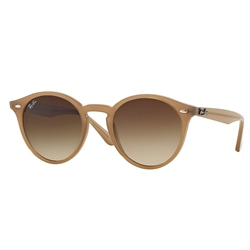 Ray-Ban RB2180 Sunglasses - Assorted