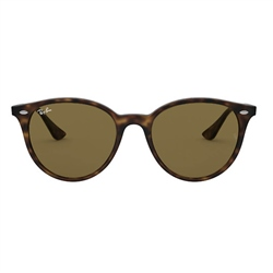 Ray-Ban RB4305 Sunglasses - Assorted