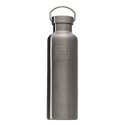 Red Paddle Insulated Bottle - Multi