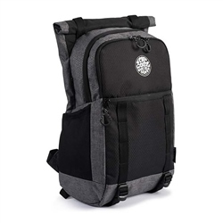 Rip Curl DawnPatrol 2.0 30L Backpack - Midnight