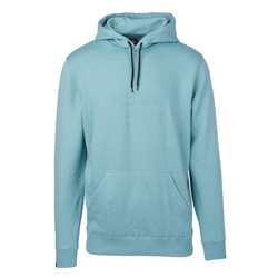 Rip Curl Daily Hoody - Blue