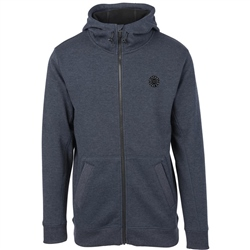 Rip Curl MF Flow Jacket - Navy