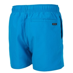 Rip Curl Volley Wipeout Boardshorts  - Blue