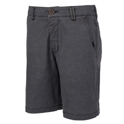 Rip Curl Hi Dyed Walkshorts - Black