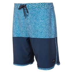 Rip Curl Connor Boardshorts - Navy