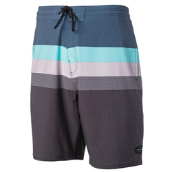 Rip Curl Rapture Boardshorts - Black