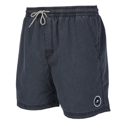 Rip Curl Sunset Volley Shorts - Black
