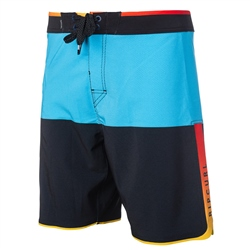 Rip Curl Surging Boardshorts - Blue