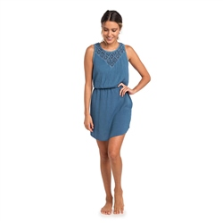 Rip Curl Kelly Dress - Stellar
