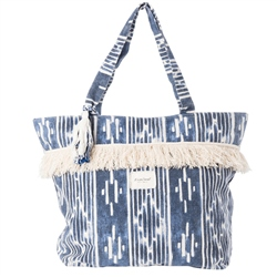 Rip Curl Moon Tide Jumbo Bag - Blue