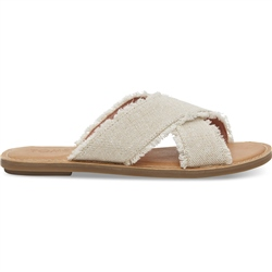 Toms Viv Sandals  - Multi