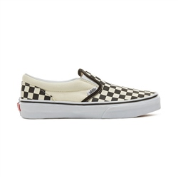 Vans Classic Slip On Shoes - Multi