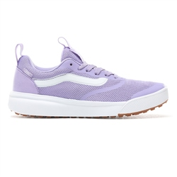 Vans Ult Range Rap Shoes - Violet