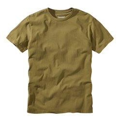Howies Mr T T-Shirt - Military