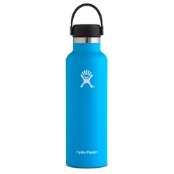 Hydro Flask Standard 21oz Bottle - Pacific