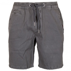 Superdry Sunscorched Walkshorts - Grey