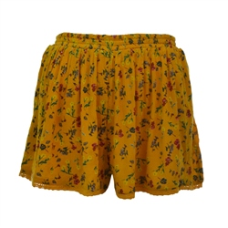 Superdry Dylan Shorts - Butter