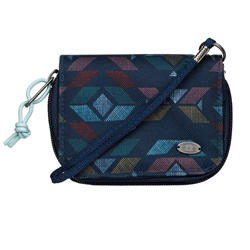 Animal Buzios Purse - Multi