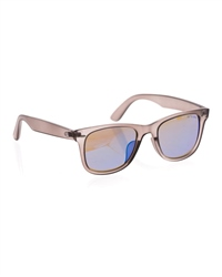 Animal Repel Sunglasses - Grey