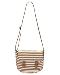 Animal Chance Bag - Stripes