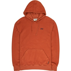Billabong Cruiser Hoody - Hazel