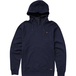 Billabong Hudson Hoody - Navy