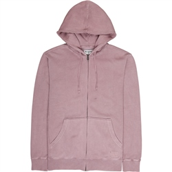 Billabong Wave Wash Hoody  - Pink