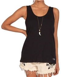 Billabong Essential Vest - Black