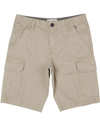 Billabong All Day Walkshorts - Khaki