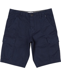 Billabong All Day Walkshorts - Navy