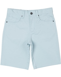 Billabong Outsider Walkshorts - Sky Blue