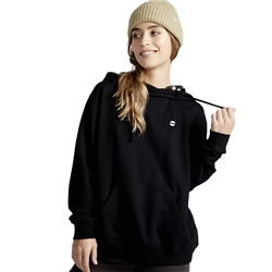Billabong Louna Hoody - Black