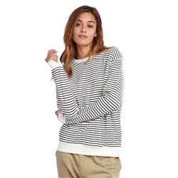 Billabong Essential Sweatshirt - Cool