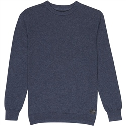 Billabong All Day Sweater - Navy