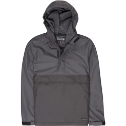 Billabong Boundary Jacket - Black