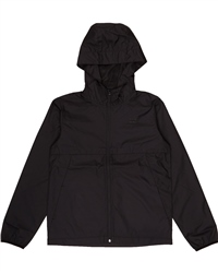 Billabong Transport Jacket - Black