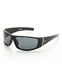 Carve DC Polarized Sunglasses - Assorted