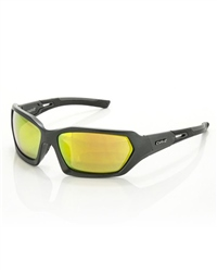 Carve Dealers Sunglasses - Assorted