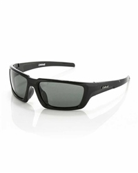 Carve Empire Polarised Sunglasses - Assorted
