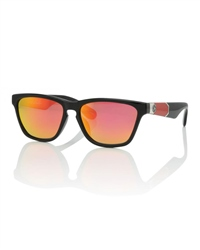 Carve The Guide Polarised Sunglasses - Assorted