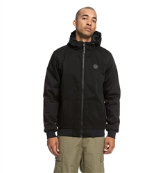 DC Shoes Ellis Jacket - Black