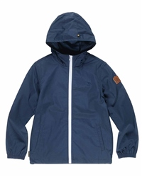 Element Alder Light Jacket - Navy