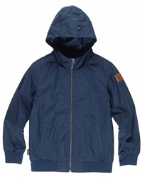 Element Dulcey Jacket - Navy