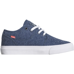Globe Mahalo Shoes - Blue