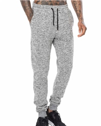 Hype Space Insignia Joggers - Grey