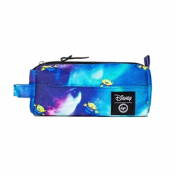 Hype Aliens Pencil Case - Alien