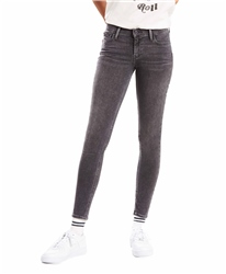 Levi's Innovation Super Skinny Jeans - Fancy