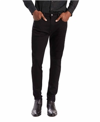 Levi's 512 Slim Taper Jeans - Night