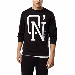 O'Neill ON Sweatshirt - Black Out
